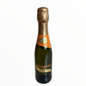 Prosecco(200ml)/Well-Balanced and refreshing