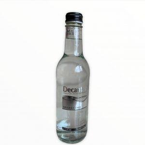 Sparking Water
