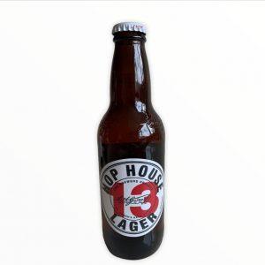 Hop House 13 (330ml)